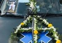 اظهارات پدران دو تن از قربانیان حادثه داراب
