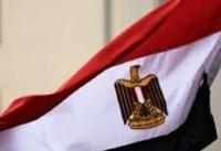 مخالفت شدید مصر با برگزاری همه پرسی جدایی منطقه كردستان عراق
