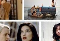 اسامی ۲۵ بازیگر زن برتر قرن ۲۱/ لیلا حاتمی در فهرست قرار گرفت