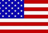 درخواست دولت آمریکا برای تمدید مهلت افشای جزئیات قرارداد بوئینگ و ایران ایر