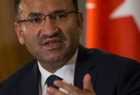 طرح اقدام عملی ترکیه برای مقابله با برگزاری همهپرسی جدایی کردستان عراق