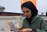 ثبت نام۵۰ هزار نفر فارغ التحصیل دانشگاه در سامانه کارورزی تهران