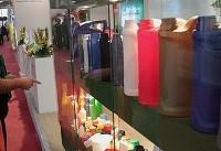 ایران پلاست؛ بزرگترین رویداد صنعت پتروشیمی