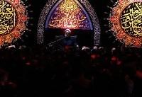 برای نوکر امام حسین بودن سند شرعی داریم/ وهابیت را خوشحال نکنیم
