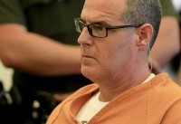 Mass Killer Scott Dekraai Gets Life In Prison In Case Tainted By Government Misconduct