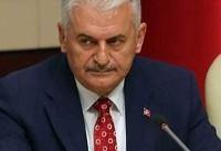 تدابیر امنیتی و اقتصادی آنکارا در پاسخ به همهپرسی اقلیم کردستان عراق
