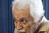 اسماعیل رها، شاعر درگذشت
