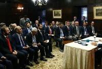 اردوغان به ایران می آید/ احتمال تحریم حکومت اقلیم کردستان عراق از سوی ترکیه و ایران