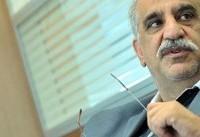 بخش خصوصی ایران در اولویت استفاده از منابع خارجی