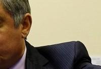 کابلوف: آمریکا آماده همکاری با روسیه در