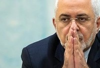 Zarif warns Iran could walk away from nuclear deal