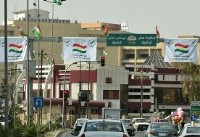 The Iraqi City Set to Implode if the Kurds Vote for Independence