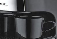 آن چه درباره قهوه سازها نمیدانیم!