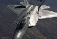 Is Now the Time to Launch a Preemptive Military Strike on North Korea?