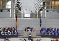 نگرانی یهودیان آلمان از نتایج انتخابات پارلمانی