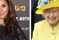 Meghan Markle makes Invictus Games debut in sexy ensemble