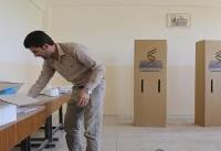 وزارت خارجه ترکیه: آنکارا همه پرسی در کردستان عراق را به رسمیت نمیشناسد