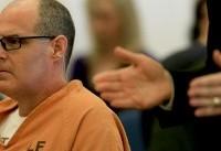 Gunman in California salon massacre jailed for life