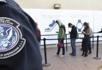فرمان جدید ضد مهاجرتی ترامپ: منع سفر ایرانیان به آمریکا تا مدتی نامعلوم