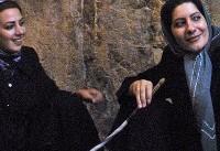 افزایش مصرف سیگار و قلیان بین دختران نوجوان ایرانی