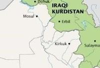 نتیجه اولیه همه پرسی کردستان | ۹۳ درصد آرای شمارش شده موافق استقلال کردستان | پایکوبی در خیابانها