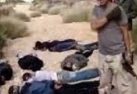 بازداشت شدن شماری از مزدور آل سعود در استان البیضاء