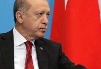 طرح ترکیه برای مقابله با همه پرسی کردستان عراق