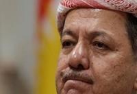 تشدید برخورد مقامات کردستان عراق با مخالفان همه پرسی