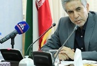 جای پای شركتهای ایرانی در پروژههای صنعت نفت محكم میشود