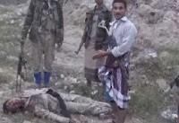 ارتش یمن، تلفات سنگینی به مزدوران متجاوز در تعز وارد کرد