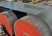 چشمانداز مثبت فولاد ایران در افق ۱۴۰۴