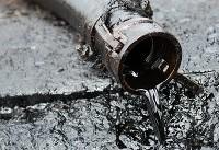 انرژیهای نو نفت را از دور خارج نمیکند/ طلای سیاه در بازار ماندگار است