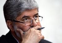 محکومیت آمران حمله به «علی مطهری» در دادگاه نظامی شیراز