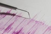 زلزله اغلب استانهای عراق را لرزاند