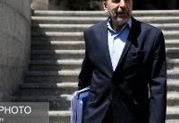 رئیس جمهور تعیین حقوق و دستمزد را جزو اختیارات شورای عالی کار می داند