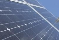 تعرفههای سنگین آمریکا برای واردات ماشین لباسشویی و پنلهای خورشیدی