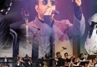 آغار ماراتن اجراهای زنده موسیقی در تهران | گزارش های «موسیقی ایرانیان» از شب اول سی و سومین ...