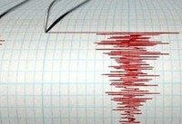 زلزله ۵.۶ ریشتری در سومار کرمانشاه