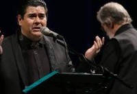 اجرای ارکستر ملی ایران با «سالار عقیلی» در جشنواره موسیقی فجر   گزارش تصویری «موسیقی ایرانیان»