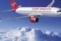 Virgin America as we know it is no longer