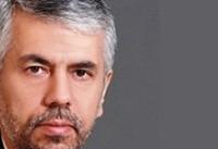 سعیدی: با وجود قاچاق کالا، امکان رقابت از کالای ایرانی سلب میشود