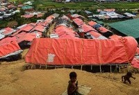 Myanmar army changes tack with Rohingya killings admission
