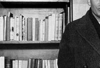 گالیمار از انتشار مجدد آثار یهودستیزانه سلین منصرف شد