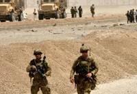 پنتاگون ۱۰۰۰ نظامی جدید و پهپاد به افغانستان اعزام میکند