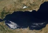 برگزاری مذاکرات غیر رسمی انگلیس و اسپانیا درباره آینده تنگه جبلالطارق
