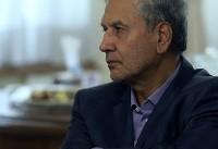 ربیعی با خانواده خدمه نفتکش ایرانی دیدار کرد