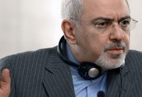 ظریف: برجام قابل مذاکره نیست