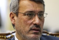 تنها ٦/٧ درصد مردم آمریکا ایران را بزرگترین دشمن خارجی خود میدانند