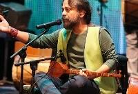 اجرای روز چهارم جشنواره موسیقی فجر/ از کنسرت گروه رستاک تا محمد علیزاده+عکس