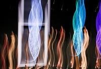 سهم زنان فقط دو اجرا در جشنواره موسیقی فجر